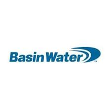 Basin Water