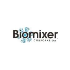 Biomixer Corporation