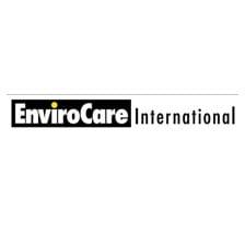Environetics, Inc
