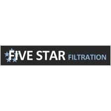 Five Star Filtration