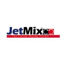 JetMix