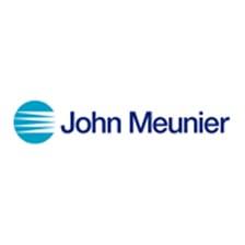 John Meunier Inc