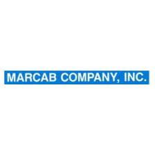 Marcab Company, Inc.