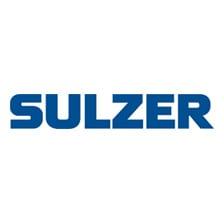 ABS - Sulzer