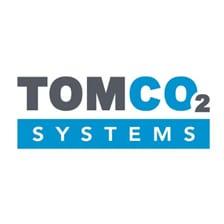 Trojan Technologies Inc.
