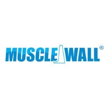 Muscle Wall