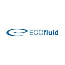 Purestream Ecofluid L.L.C.