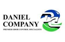 Daniel Company