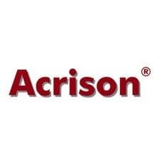 Acrison