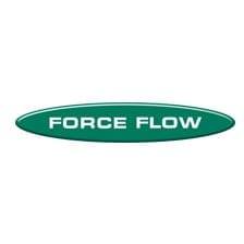 force-flow