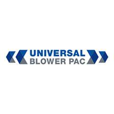 Universal Blower